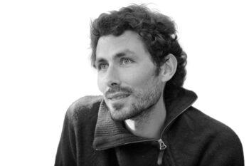 Jonathan Rebouillat