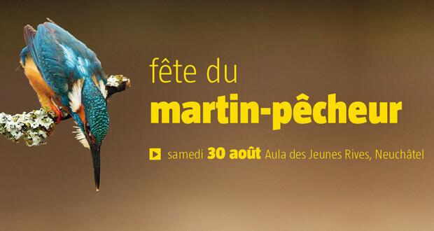 fete-du-martin-pecheur-samedi-30-aout-2014
