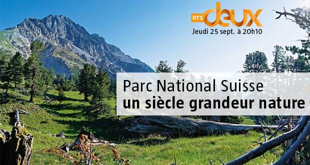 parc-national-suisse-un-siecle-grandeur-nature