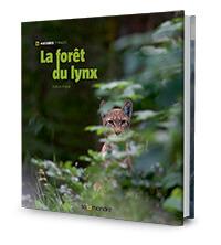 La forêt du lynx