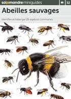 miniguide 32 abeilles