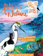 Fête de la nature 2015 en France
