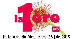 rts-la-premiere-journal-du-dimanche-28-juin-2015-150x80